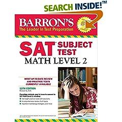 ISBN:1438007914