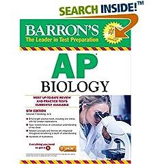 ISBN:1438008686