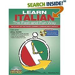 ISBN:1438074964
