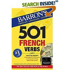 ISBN:1438075200