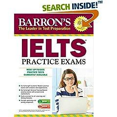 ISBN:1438076355