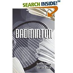 ISBN:1438255985
