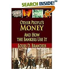ISBN:1438285264