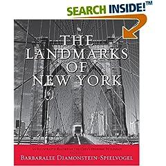 ISBN:1438437692