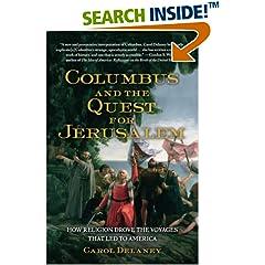 ISBN:1439102376