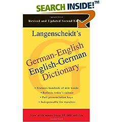 ISBN:1439141665