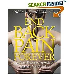 ISBN:1439167443