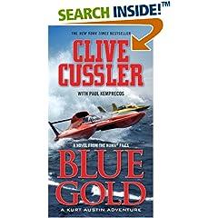 ISBN:1439188610