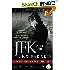 ISBN:1439193886