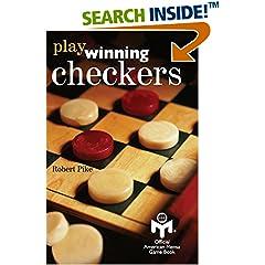 ISBN:1439243859