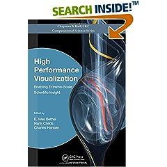 ISBN:1439875723
