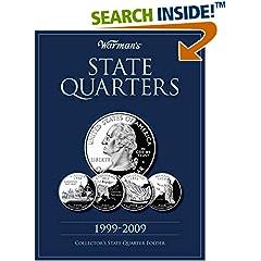 ISBN:1440212953