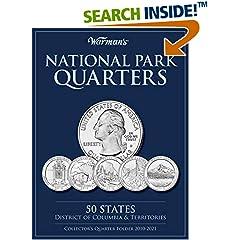 ISBN:144021395X