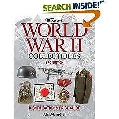 ISBN:1440240701