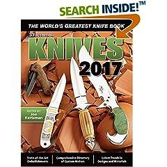ISBN:1440246785