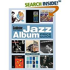 ISBN:144024698X
