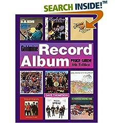 ISBN:1440247765
