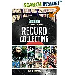 ISBN:1440248036