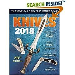 ISBN:1440248192