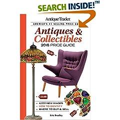 ISBN:1440248400