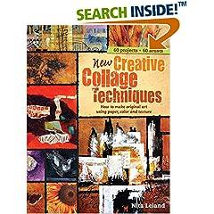 ISBN:1440309213