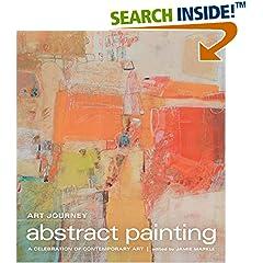 ISBN:1440351600