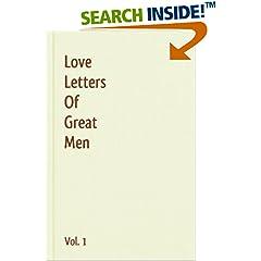 ISBN:1440496021