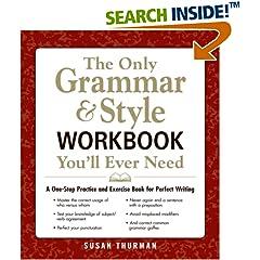ISBN:1440530068