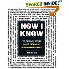 ISBN:1440563624