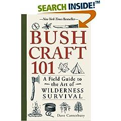 ISBN:1440579776