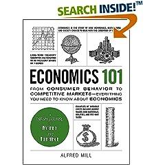 ISBN:144059340X