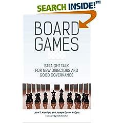 ISBN:1440842523