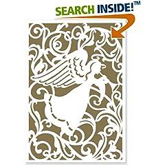 ISBN:1441304738
