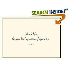 ISBN:1441306285