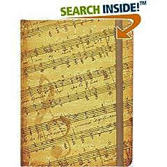ISBN:1441306595