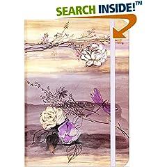 ISBN:1441316663