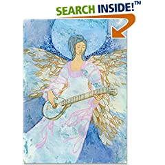 ISBN:1441321004