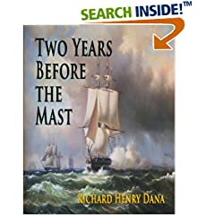 ISBN:1441405402 Two Years Before The Mast by Richard 