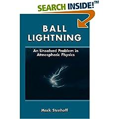 ISBN:1441933204