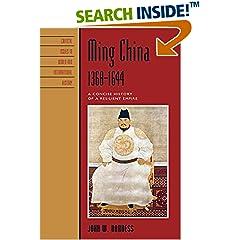 ISBN:1442204915