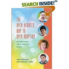 ISBN:1442217391