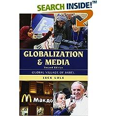 ISBN:1442244585