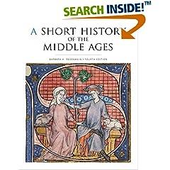 ISBN:1442606118