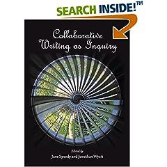 ISBN:1443855405