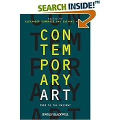ISBN:1444338668