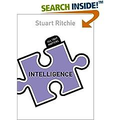 ISBN:1444791877