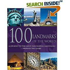 ISBN:1445437791