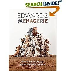 ISBN:1446304787