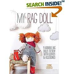 ISBN:1446304841
