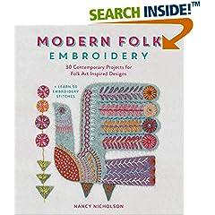 ISBN:1446306291